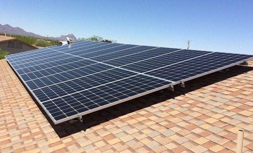 WHAT IS SPLIT CELL TECHNOLOGY? - Solar Miner